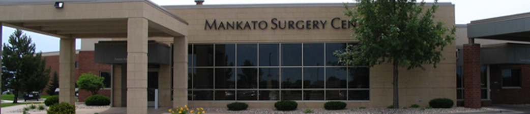Picture of Mankato Surgery Center